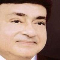 اغاني محمد قنديل