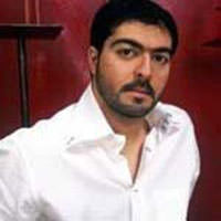 اغاني محمد المازم