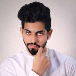 محمد الشحى
