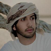 اغاني محمد الزعابي