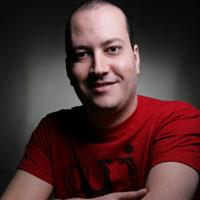 MOHAMED ASLIYI TÉLÉCHARGER ALLAOUA