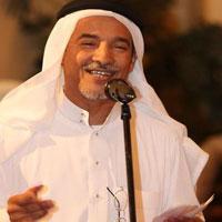اغاني محمد عطاس الحبشي