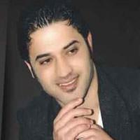 اغاني محمد الاسمر