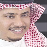 اغاني محمد البكرى