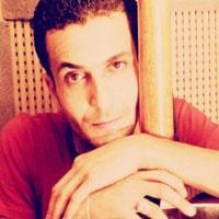 اغاني محمد البوسيفي