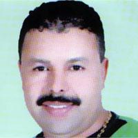 اغاني محمد الكرسيفي