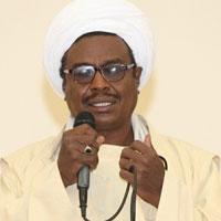 اغاني محمد الحسن سالم حميد