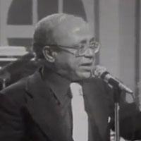اغاني محمد المورالي