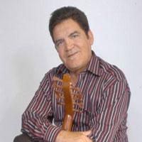 اغاني محمد السليني