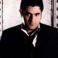 اغاني محمد فاروق