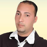 اغاني محمد جلهوم