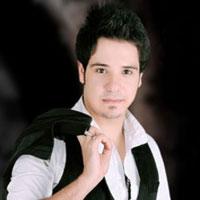 اغاني محمد جمال المصري