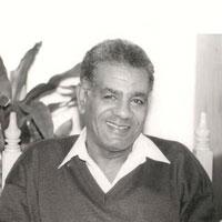 اغاني محمد حمام