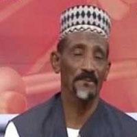 اغاني محمد حسن الجقر