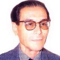 اغاني محمد الجموسي