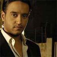 اغاني محمد الخلاوي