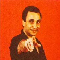 Mohamed Raouf