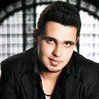 اغاني محمد رشاد