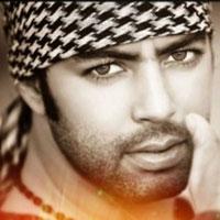 اغاني محمد رضا
