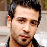 اغاني محمد سامي