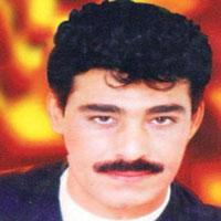 Mohamed Serraj