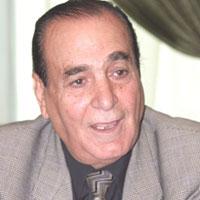 اغاني محمد وهيب