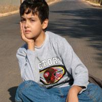اغاني محمد ياسر