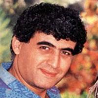 اغاني محمد حجازي