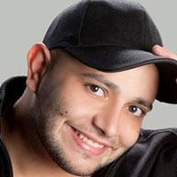 اغاني محمد دقدوق