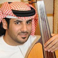 اغاني محمد الهاملي