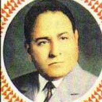 اغاني محمد الكعبازي