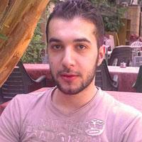 اغاني محمد النبكي