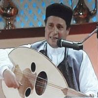 اغاني محمد الصادق