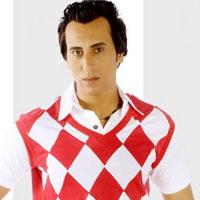 اغاني محمد الراوي