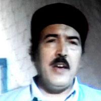 اغاني محمد مختار