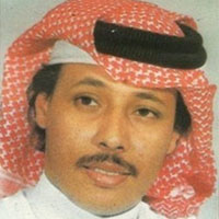 اغاني محمد عمر