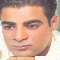اغاني محمد القماطي