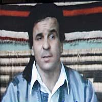 اغاني محمد رشيد