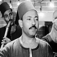 اغاني محمد طه