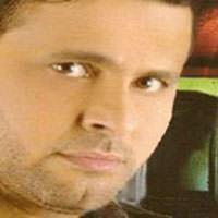 اغاني مهند محسن