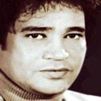 Moharam Fouad
