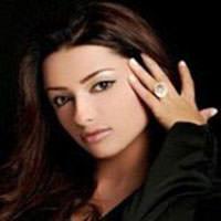 Mona Amrsha
