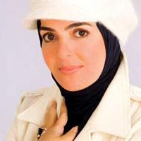 اغاني منى عبد الغني