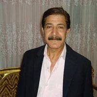 Mosaad Radwan