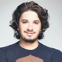 اغاني مصطفى حجاج