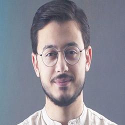 مصطفى عاطف