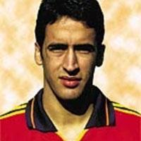 Mostafa El Sakka
