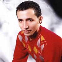 Mostafa Hmeda