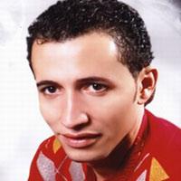 Moustafa Hamida