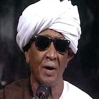 اغاني مبارك حسن بركات